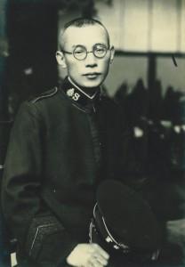 山室軍平1 (443x640)