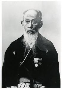 歴史資料整備室所蔵写真 磯崎眠亀004
